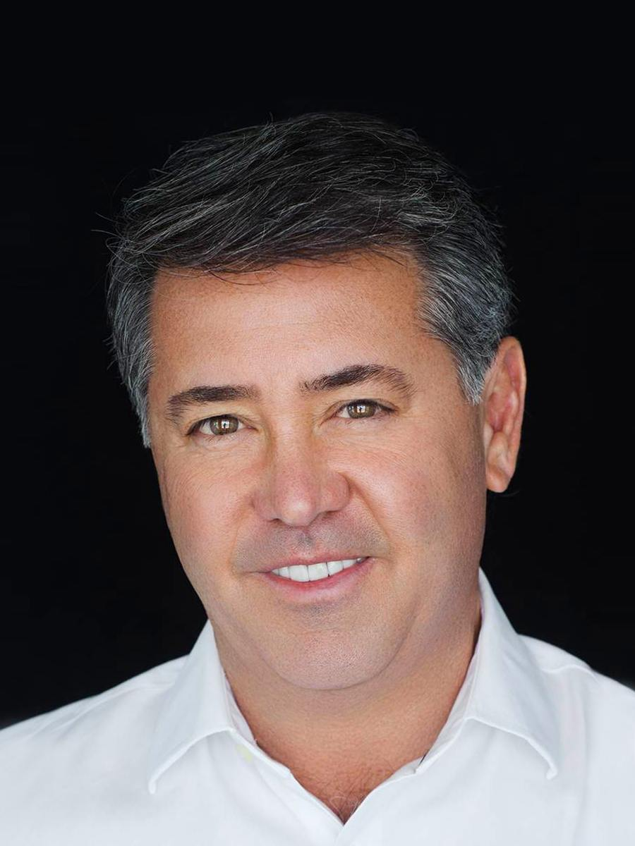 """bBooth CEO Rory J. Cutaia Named """"CEO of the Month"""""""