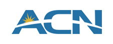 noticiCRM Managed Account by nFusz